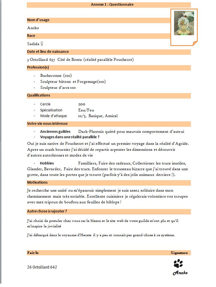 Candidature de Ancko [acceptée] Candid11