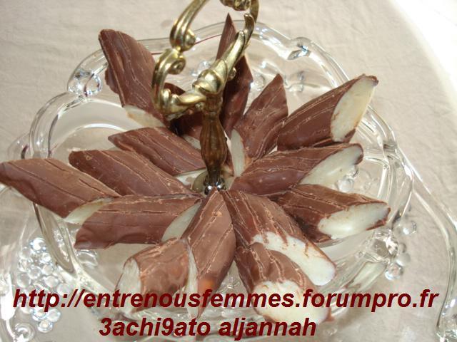 Chmi3at Louz / Buchettes aux amandes! Les_bu10