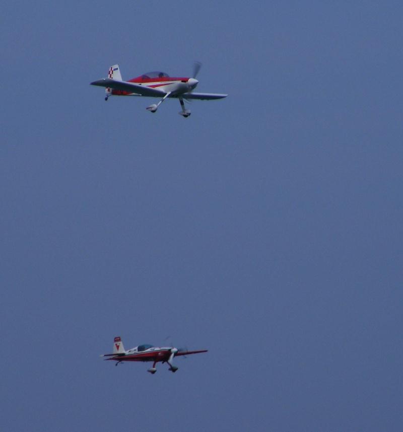 Aero GP 2008 Mamaia 2extra10