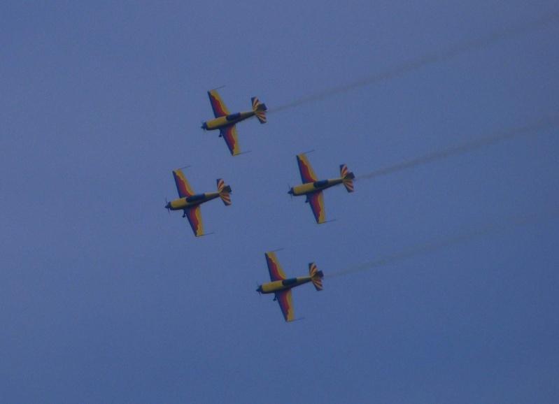 Aero GP 2008 Mamaia 4ex210