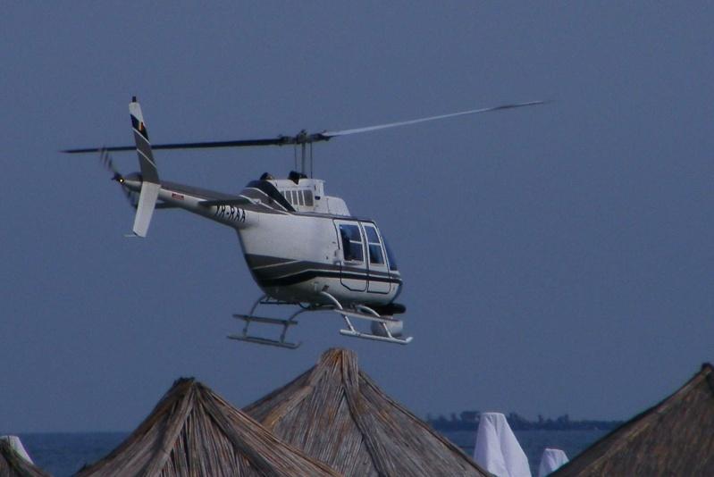 Aero GP 2008 Mamaia Bell10
