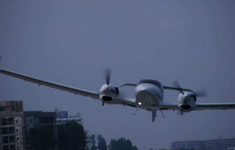 Aero GP 2008 Mamaia Diamon10