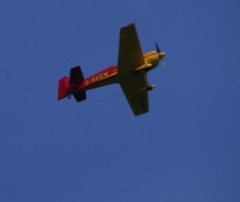 Aero GP 2008 Mamaia E1jpg10