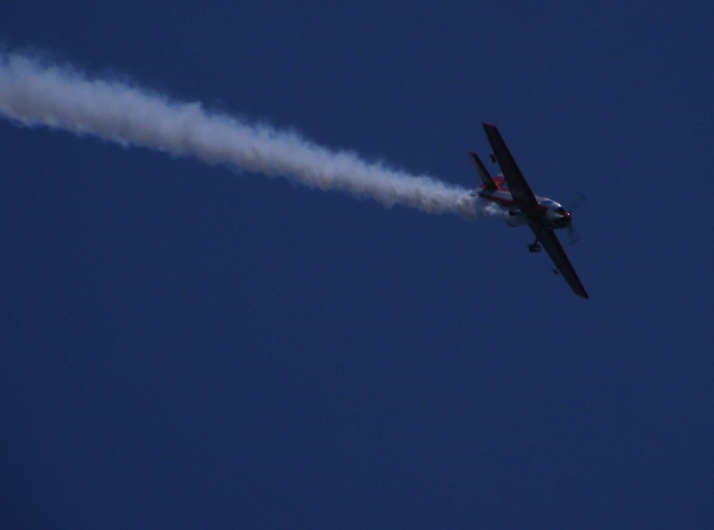 Aero GP 2008 Mamaia E310