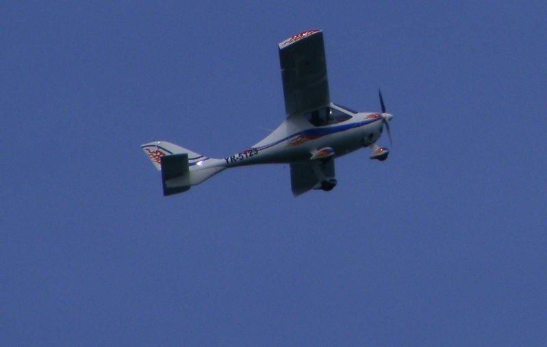Aero GP 2008 Mamaia Kat10