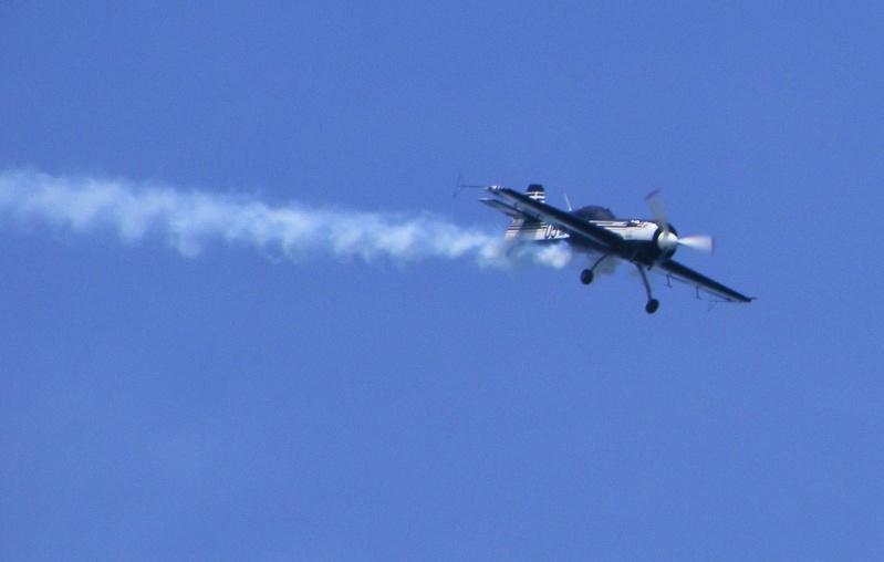 Aero GP 2008 Mamaia Su10