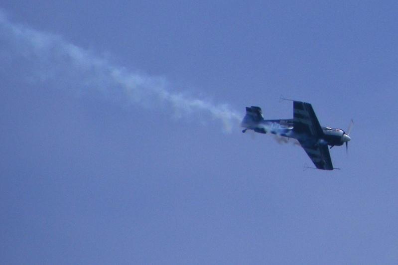 Aero GP 2008 Mamaia Su210