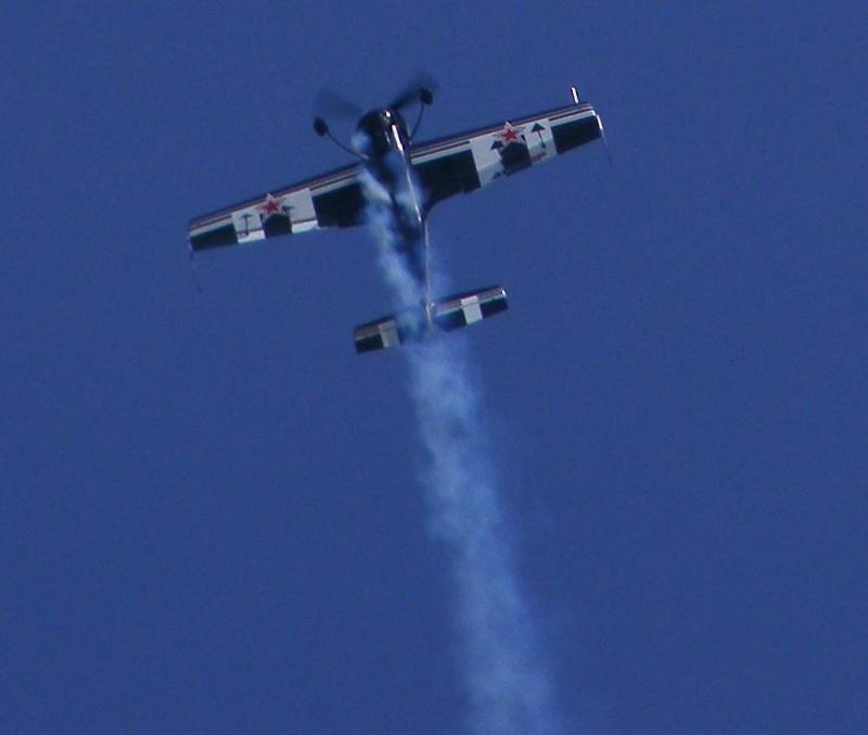 Aero GP 2008 Mamaia Su310