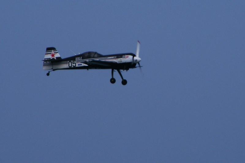 Aero GP 2008 Mamaia Su_pas10
