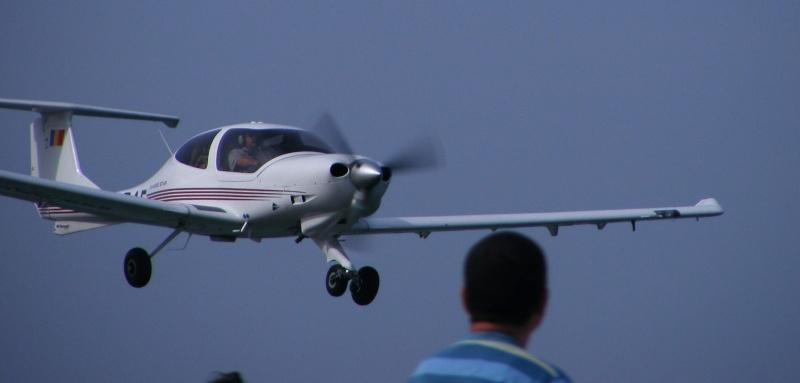 Aero GP 2008 Mamaia Twin10