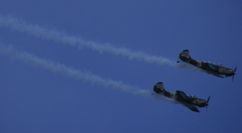 Aero GP 2008 Mamaia Yk10