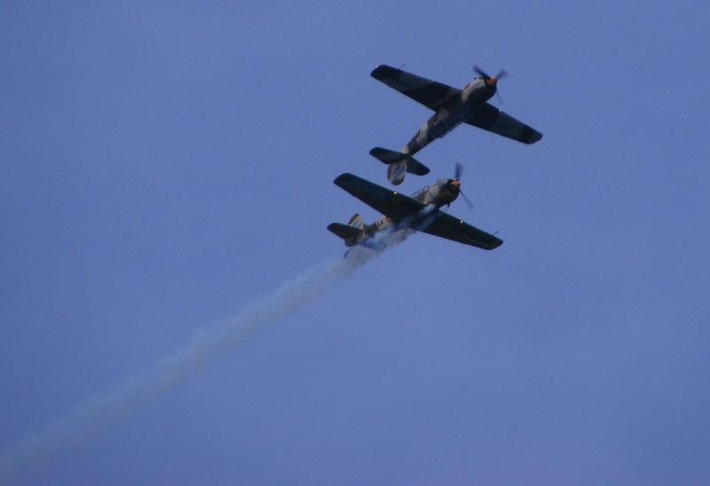 Aero GP 2008 Mamaia Yk410