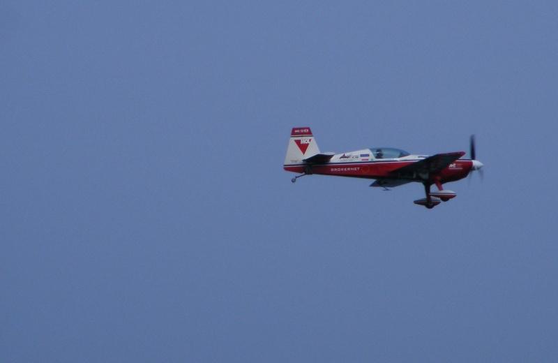 Aero GP 2008 Mamaia Zoltan10
