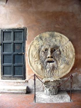 ..l'altra faccia della luna...( alice non abita più qui) - Pagina 6 Boccav10