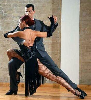 ...CHE PEZZO!!! - Pagina 4 Tango-10