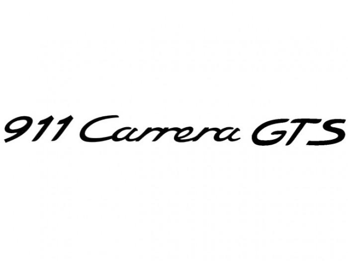 Nuovo possessore di una Granturismo S  911car10