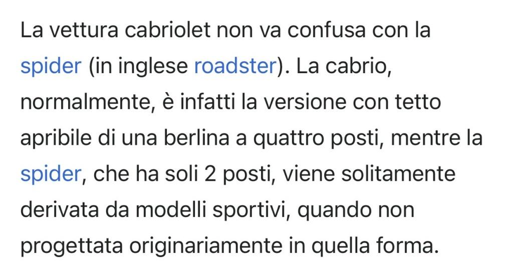 Maserati 224 - Pagina 2 Cabr10