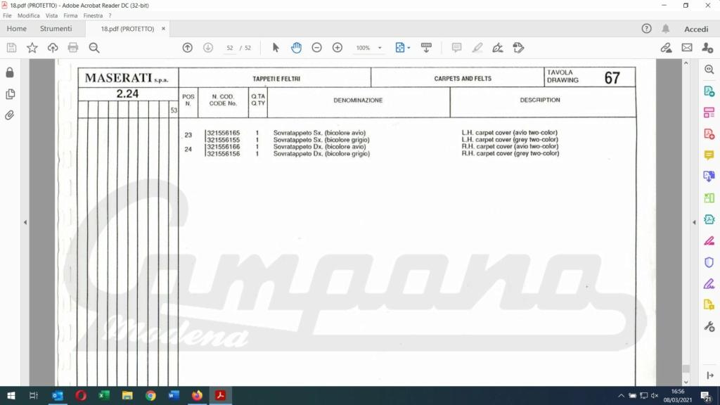Maserati 224 - Pagina 7 Clipbo10
