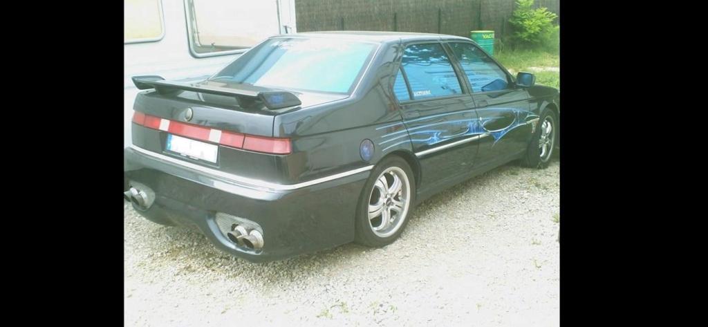 MV 3200 GTC (Restomod su 3200 GT) Pddc10