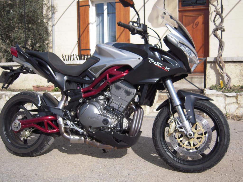 TRE-K130 a vendre Dscn0013