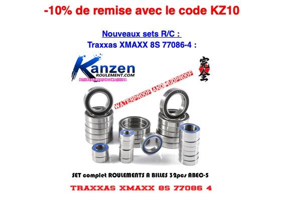 Kanzen Code promo Captur11