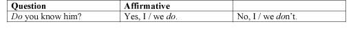 Short Answers Untitl13
