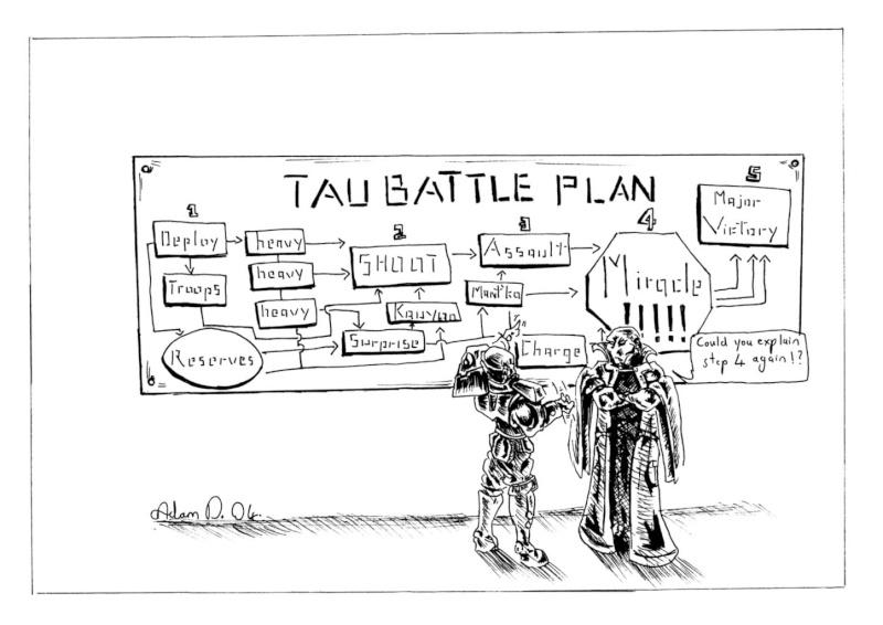 Funny 40K - Pagina 3 Tau_s_10
