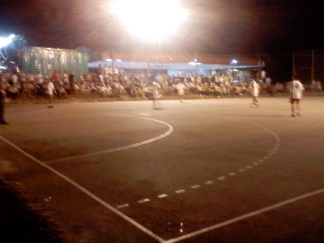 Fudbalski turnir u Lisovicu Photo038