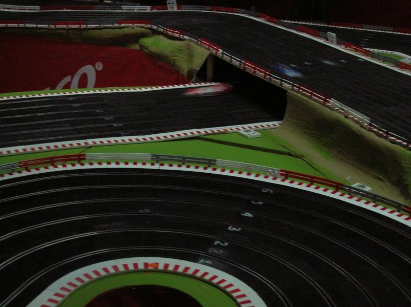 4ª prueba Slot.it Series 23-10-2011 Dscn1611