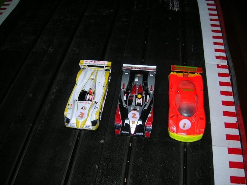 carrera de le mans final 2011 Dscn1819