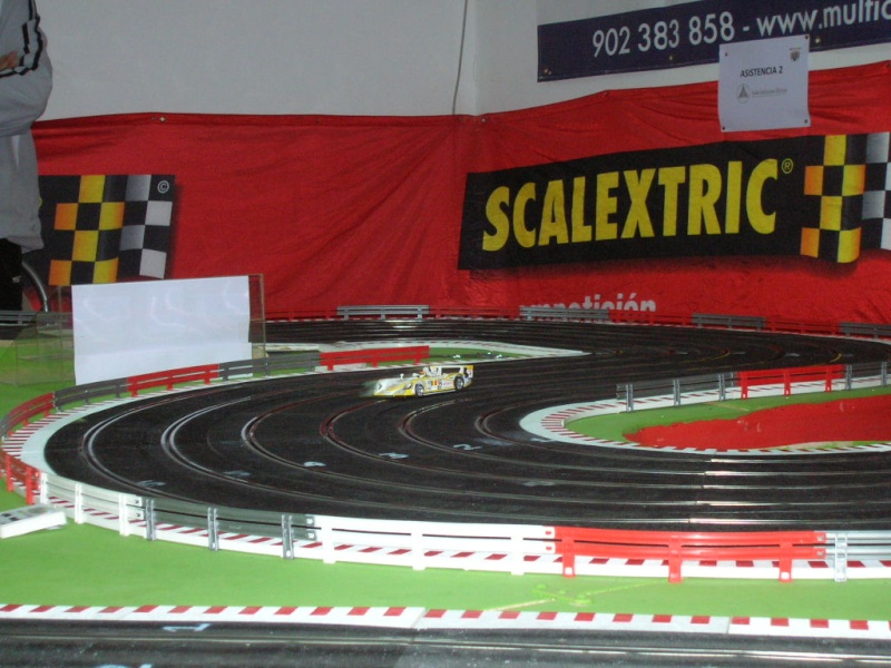 carrera de le mans final 2011 Dscn1820