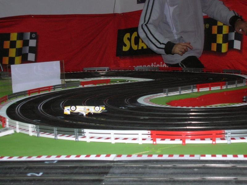 carrera de le mans final 2011 Dscn1822