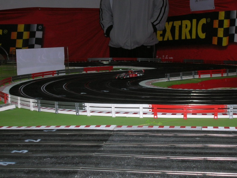 carrera de le mans final 2011 Dscn1824