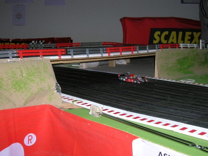carrera de le mans final 2011 Dscn1825