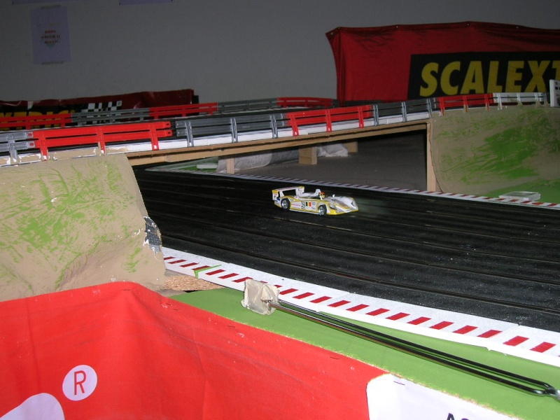 carrera de le mans final 2011 Dscn1826