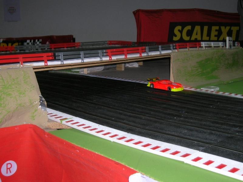 carrera de le mans final 2011 Dscn1827