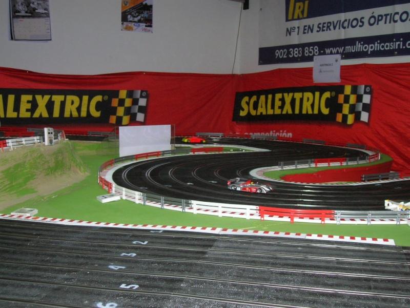 carrera de le mans final 2011 Dscn1828