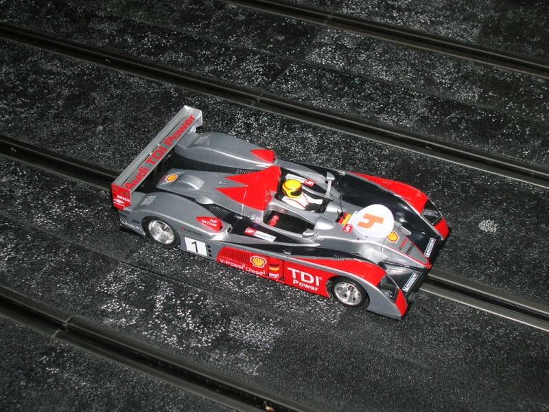 carrera de le mans final 2011 Dscn1829