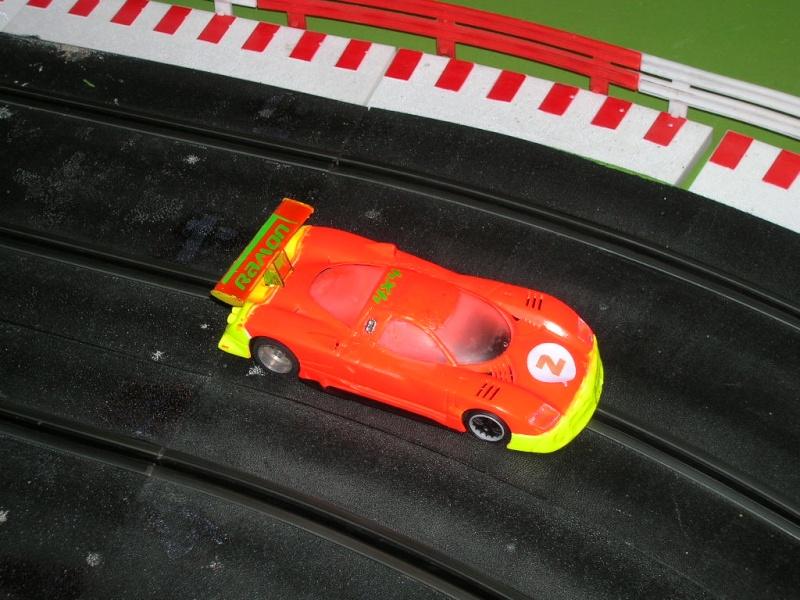 carrera de le mans final 2011 Dscn1830