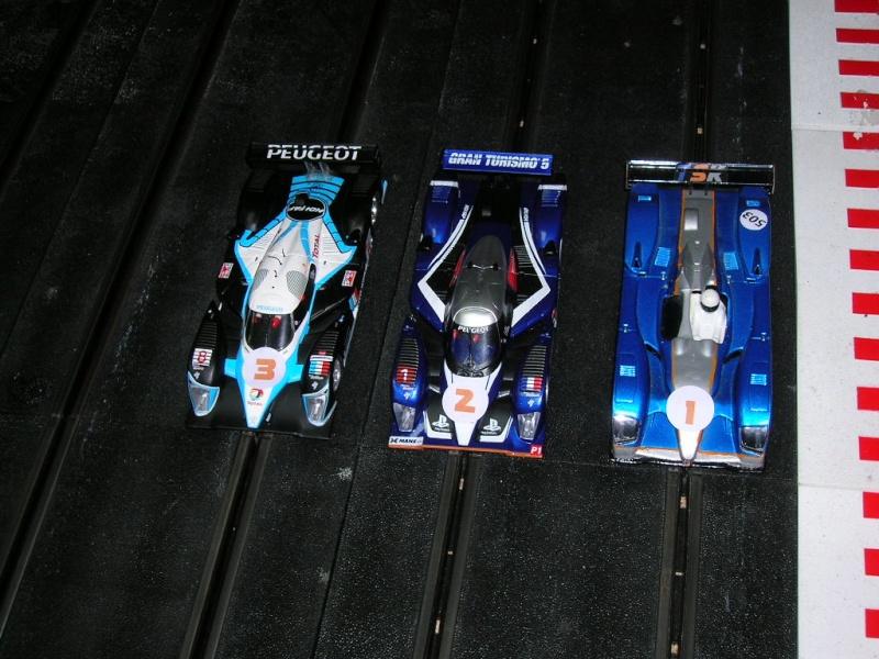 carrera de le mans final 2011 Dscn1832