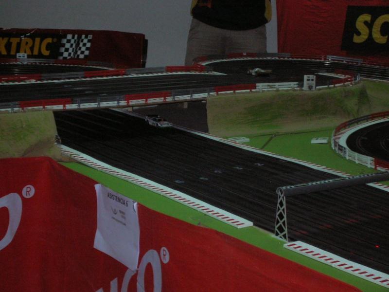 5ª prueba de la Slot.it Series el 11-12-2011 Dscn1836
