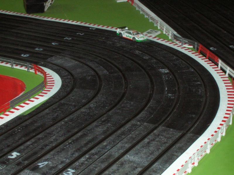 5ª prueba de la Slot.it Series el 11-12-2011 Dscn1844