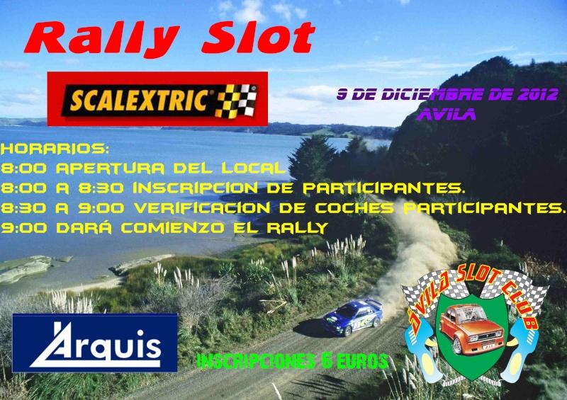 8º rally ASC 09-12-2012 Rally_15
