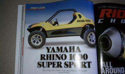 Yamaha 2012???? - Page 2 1000_y10