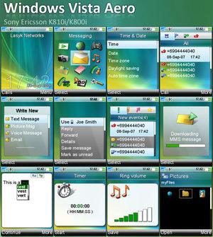 Programas Java Para Celulares 11605e10