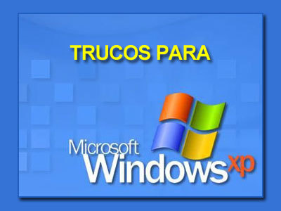 Biblia de Trucos Windows Xp e Internet 24095910
