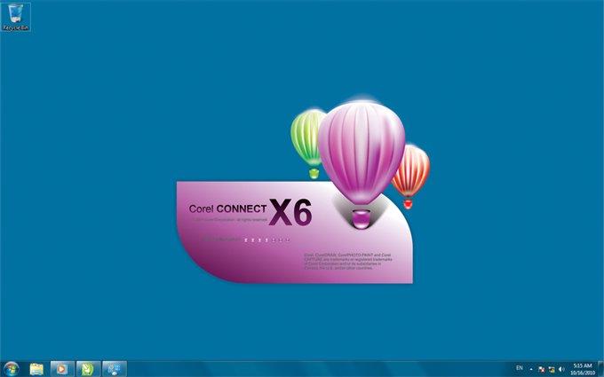 CorelDRAW Graphics Suite X6 [1 link] + Keygen 2654_c10