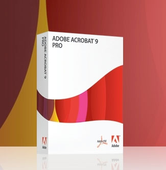 Adobe Acrobat 9 Español Version Full ! 2nstd610