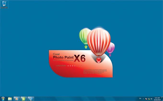 CorelDRAW Graphics Suite X6 [1 link] + Keygen 7455_c10