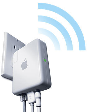 Wifi-Defense para tu red Inalambrica Airpor10